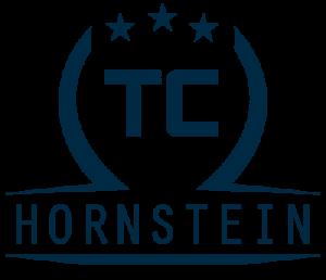 TC Hornstein