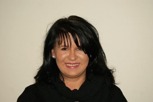 Katja Auer