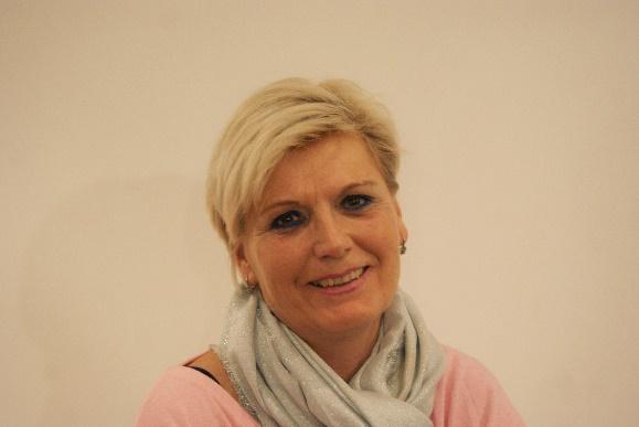 Renata Hofmanova