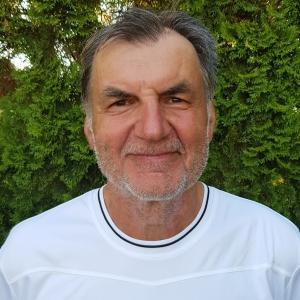 Mag. Gottfried Kopinits